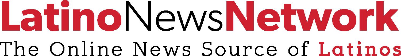 Latino News Network
